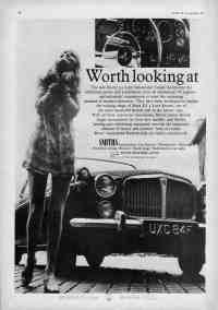 Magazine---19670928---Autocar---Page-41---Advert---Smiths