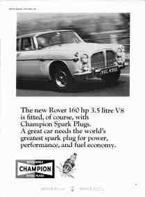Magazine---196710---Review---Page-03---Advert---Champion