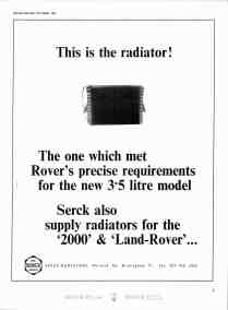 Magazine---196710---Review---Page-05---Advert---Serck
