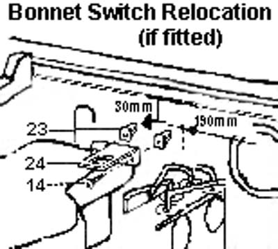 To Light Switch Wiring Diagram For Combination Recepticle