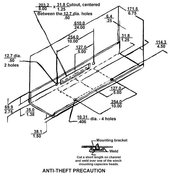 Liberty Mobile Home Wiring Diagram on skyline mobile home wiring diagram, mobile home electrical wiring diagram, franklin mobile home wiring diagram,