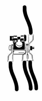 Land Rover Dual Battery Isolator Kits Installation