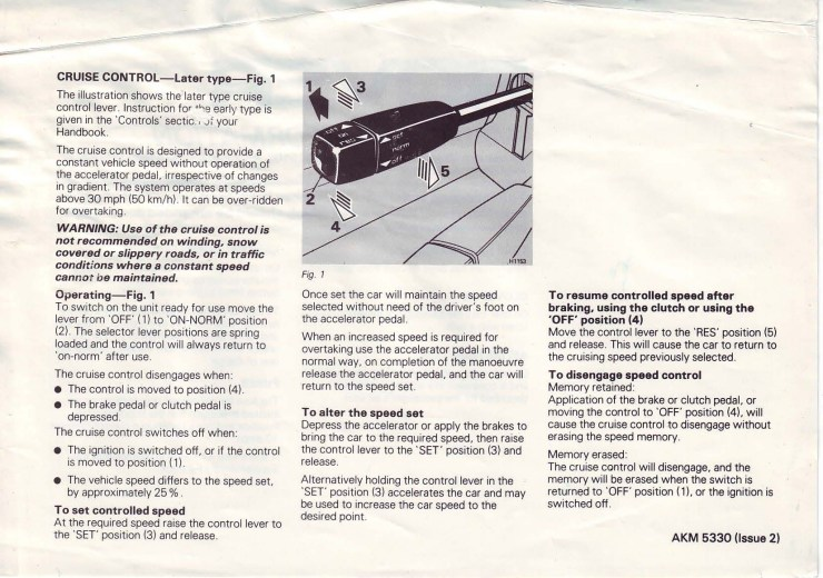 SD1 1984 AKM 5330 Issue 2_Page_2