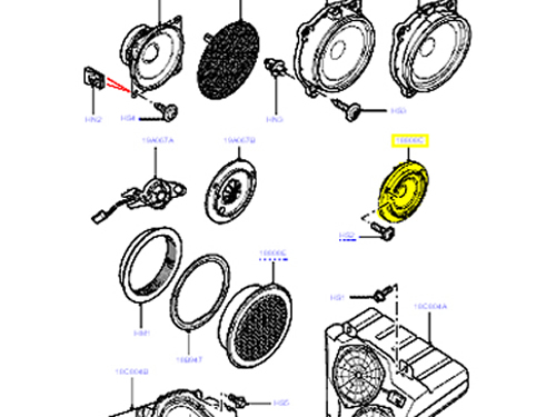 Kawasaki Klr 650 Wiring Diagram On Truck Harness Kawasaki