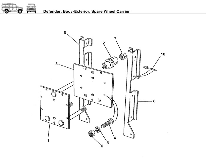 88 Yj Starter Relay Wiring Diagram Jeepforum Wiring