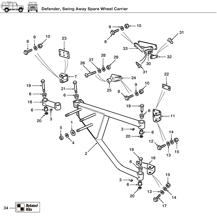 light wiring diagram furthermore led light bar relay wiring diagram