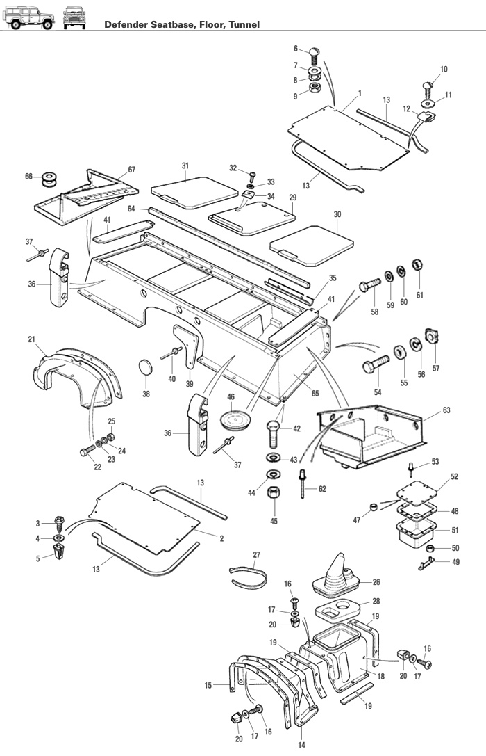 Range Rover Battery Diagram, Range, Free Engine Image For