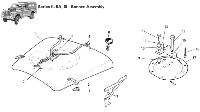 Land Rover Dashboard Lr3 Parts Diagram. Rover. Auto Wiring