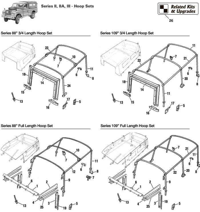 1969 Mercury Cougar Wiring Harness. Mercury. Auto Wiring