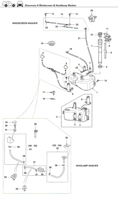 small resolution of 2007 land rover lr3 engine diagram simple wiring postland rover lr3 2005 wiring diagrams trusted wiring