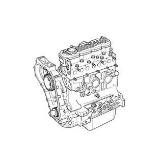 Defender V8 Clutch Disc, Pressure Plate & Flywheel