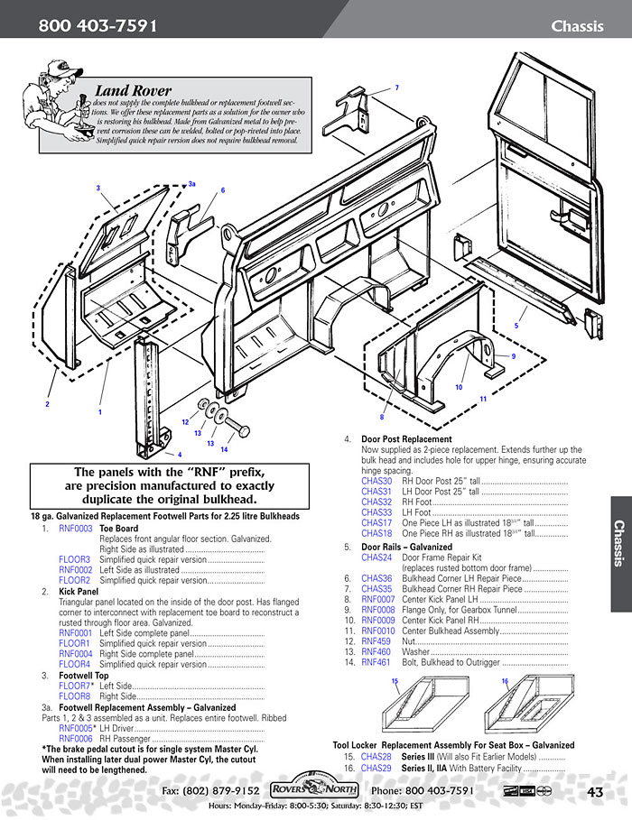 Land Rover Discovery Wiring Diagram. Rover. Auto Wiring