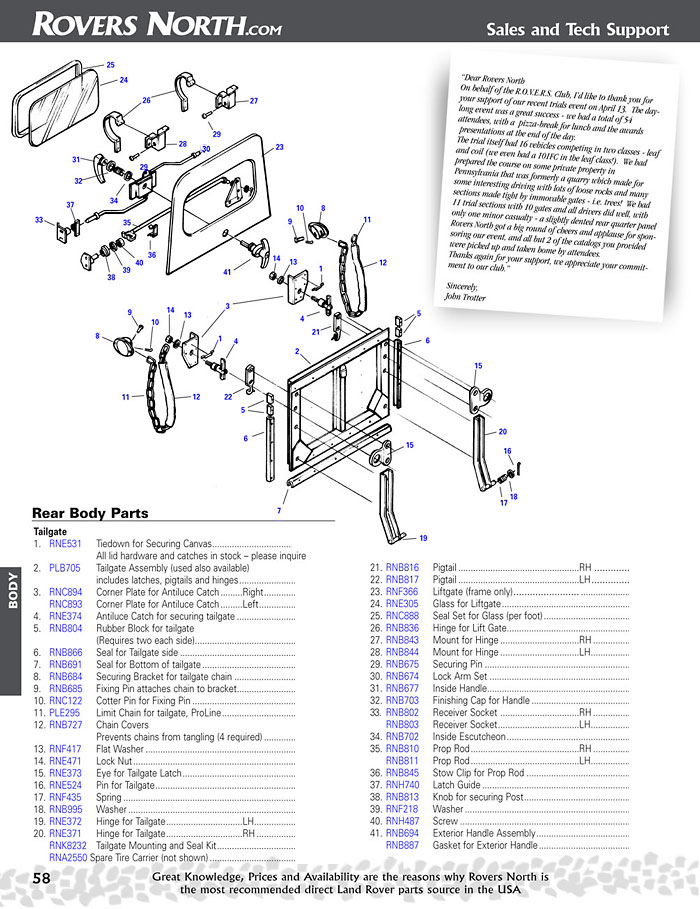 Land Rover Lr3 Skid Plate Parts Diagram. Rover. Auto