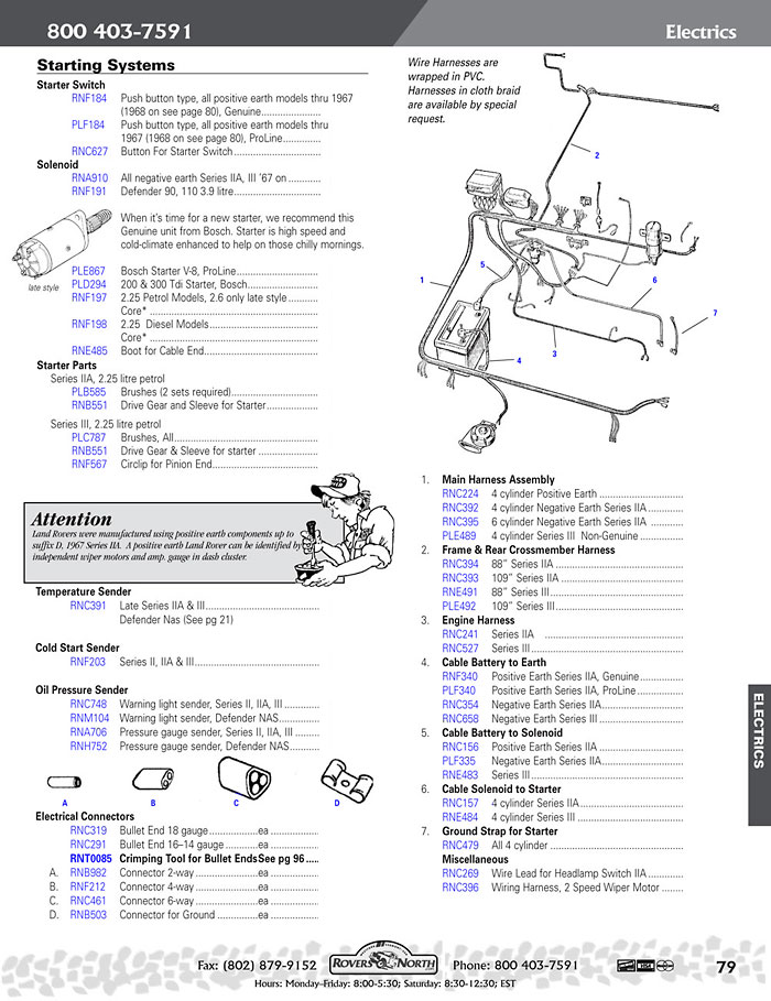 range rover l322 seat wiring diagram