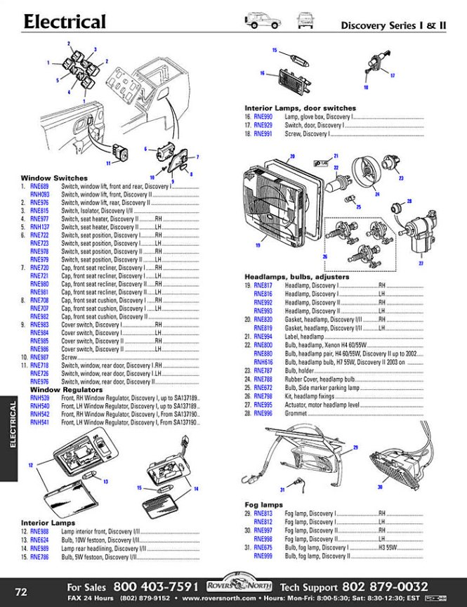 land rover discovery 3 handbrake wiring diagram wiring diagram trailer wiring diagram lr3 kit instructions design source 1996 land rover discovery fuse box location jodebal