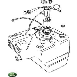 Subaru Legacy Transmission Wiring Diagram, Subaru, Free