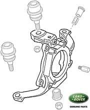 Land Rover Series Steering Box Dodge Power Steering Gear