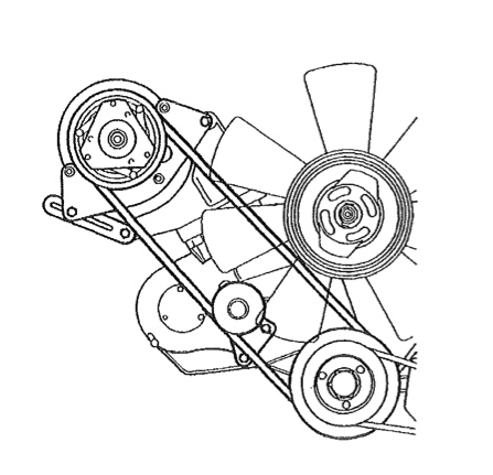 Land Rover Series Iii Engine Toyota Hilux Wiring Diagram