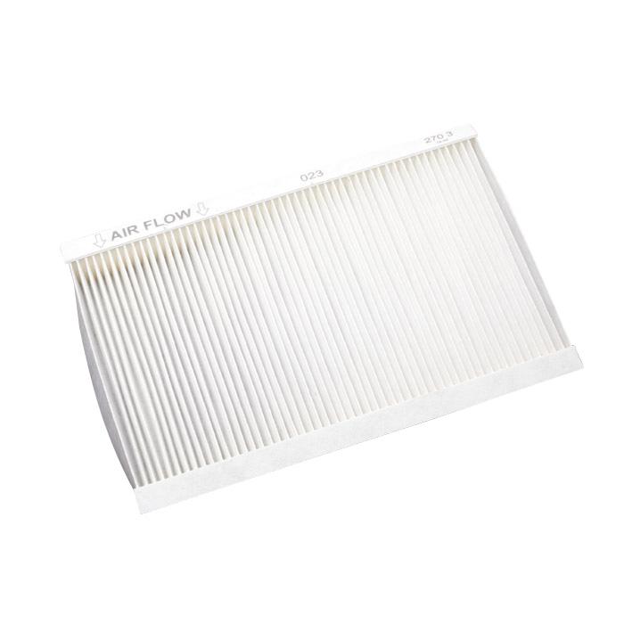 Pollen Filter Air Intake LR3 & L320 JKR500010 RNI352