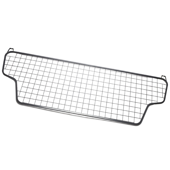 DOG GUARD MESH TYPE DISCOVERY II, PLD492, STC50323