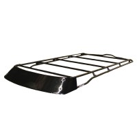 EXPEDITION ROOF RACK LR3 LR4 | Rovers North - Land Rover ...