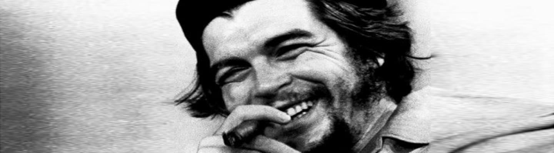 «Δεν οικοδομείς Σοσιαλισμό με καπιταλιστικές μεθόδους»