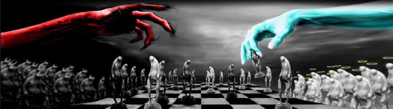 «Διαίρει και βασίλευε»: Πώς ο νόμος Κεραμέως στρέφει τον ένα κλάδο ενάντια στον άλλο