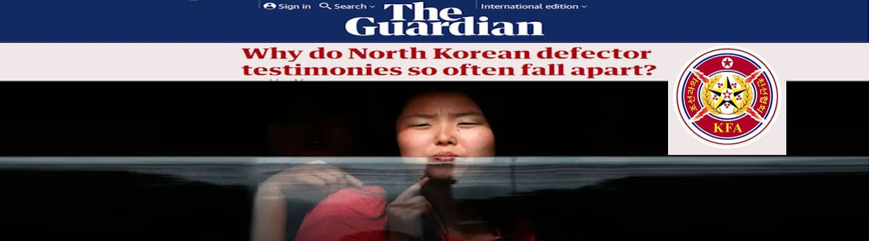 Αποστασίες – απαγωγές: Οι Λαοκορεάτες στο εξωτερικό! (vid)