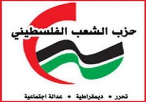 «Η Αριστερά» να ζητήσει συγγνώμη από τον λαό της Παλαιστίνης