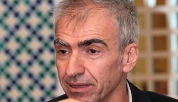 «Ο Μαραντζίδης παραποιεί μέχρι και την ιστορία του παππού του»