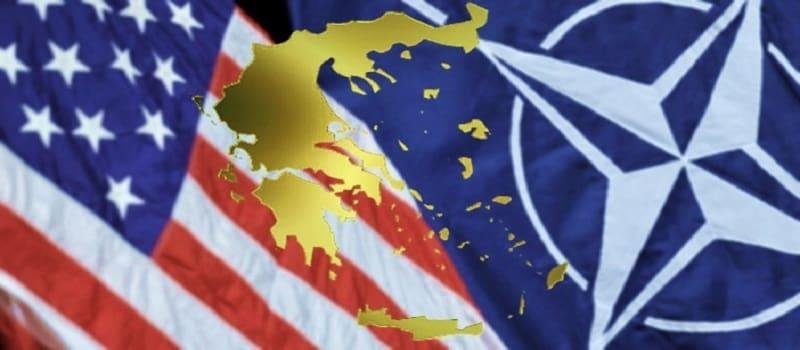 Το ΝΑΤΟ είναι φίλος μας και θέλει το καλό μας