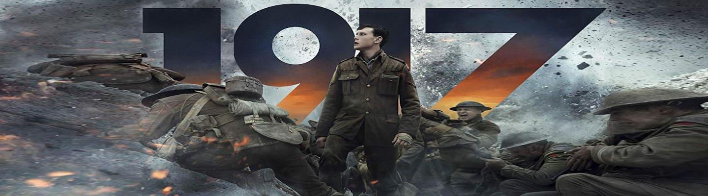 «1917» από τα Λιντλ: Το σινεμά ως αναθεώρηση της ιστορίας με άλλα μέσα (vid)