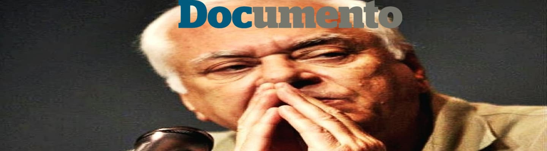 «Documento» βρώμικης αντιΚΚΕ προπαγάνδας