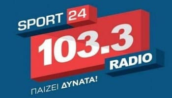 «Sport24»: Απέλυσε τεχνικό επειδή έκανε απεργία