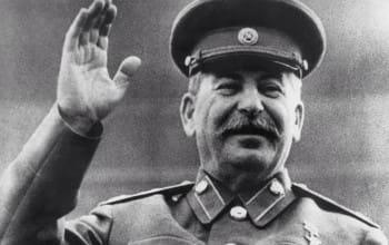 Άπαντα του Στάλιν - Δεκατρείς τόμοι διαθέσιμοι