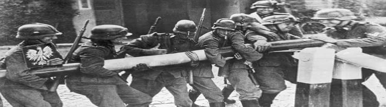 Ένας «παράξενος» πόλεμος που δεν ήταν καθόλου παράξενος
