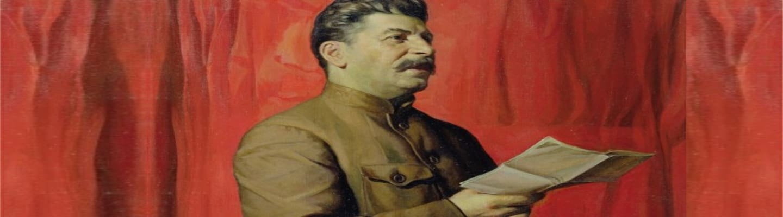 Ένας αμερικανός συζητά με τον Στάλιν (1936) - Επίλογος