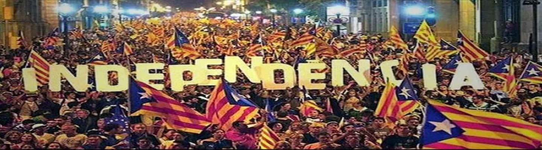 Αναβρασμός πριν το Δημοψήφισμα της Καταλονίας