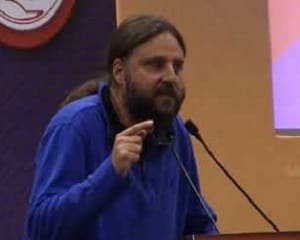 Ανδρέας Καργόπουλος