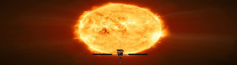 Αποστολή «Solar Orbiter»: Μελέτη του Ήλιου πιο κοντά από ποτέ