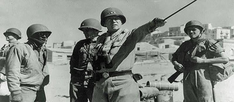 Αρδέννες: Η τελευταία αντεπίθεση του Χίτλερ - 16 Δεκέμβρη '44