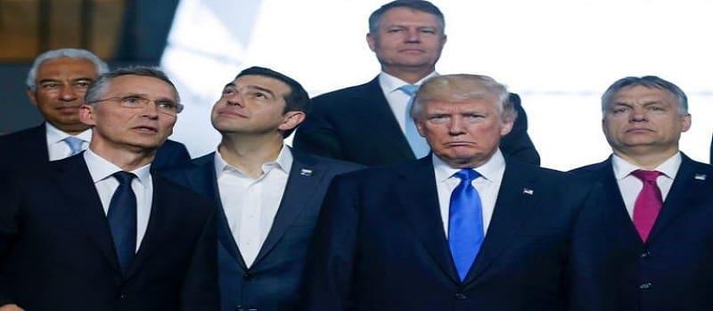 Αυτοί θα «σώσουν» τη Βενεζουέλα