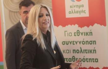 Αυτοί που ανακαλύπτουν «νεοκομμουνιστές» στον ΣΥΡΙΖΑ