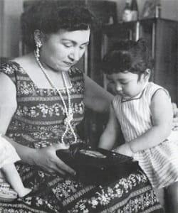 Ιλντα Γκαντέα