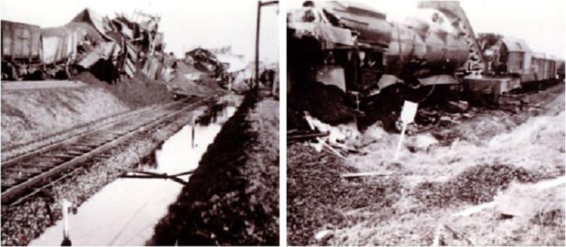 Βέλγιο 1944: Η αντικατοχική κομμουνιστική αντίσταση και τα «Νοεμβριανά»