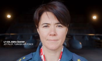 Βίντεο του ΝΑΤΟ ξεπλένει την Τουρκία: «Η Τουρκία είναι το ΝΑΤΟ»