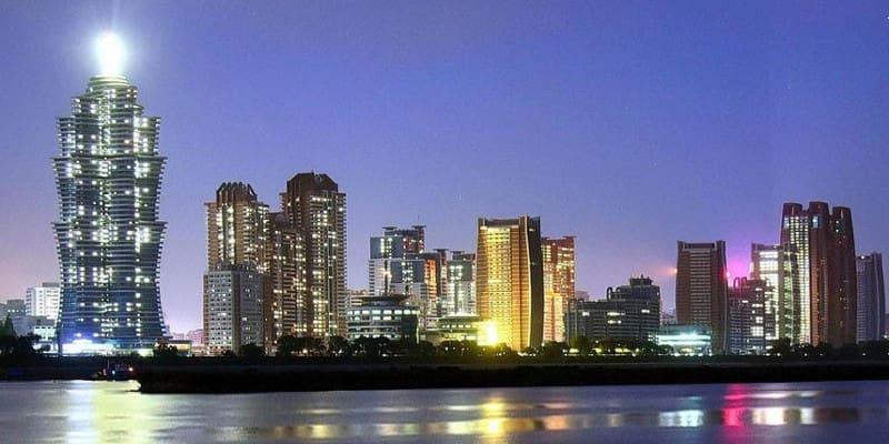 Γιατί δεν πάτε στη Βόρεια Κορέα; – 6 λόγοι που θα θέλατε να γίνουμε ΛΔΚ