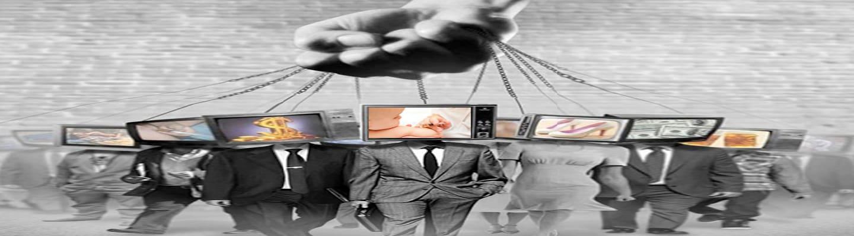 Για το δήθεν «επικοινωνιακό» πρόβλημα του ΚΚΕ