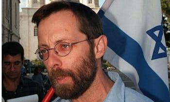 Δηλώσεις 10 Ισραηλινών που προκαλούν ανατριχίλα - Μέρος 1ο