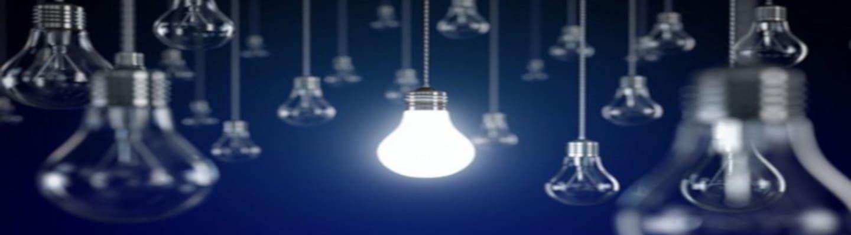 Ερχονται μεγάλες αυξήσεις στα τιμολόγια ηλεκτρισμού